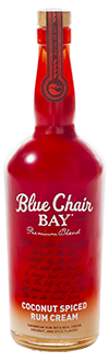 Recipes Archive Blue Chair Bay 174