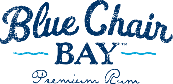 Blue Chair Bay® Premium Rum
