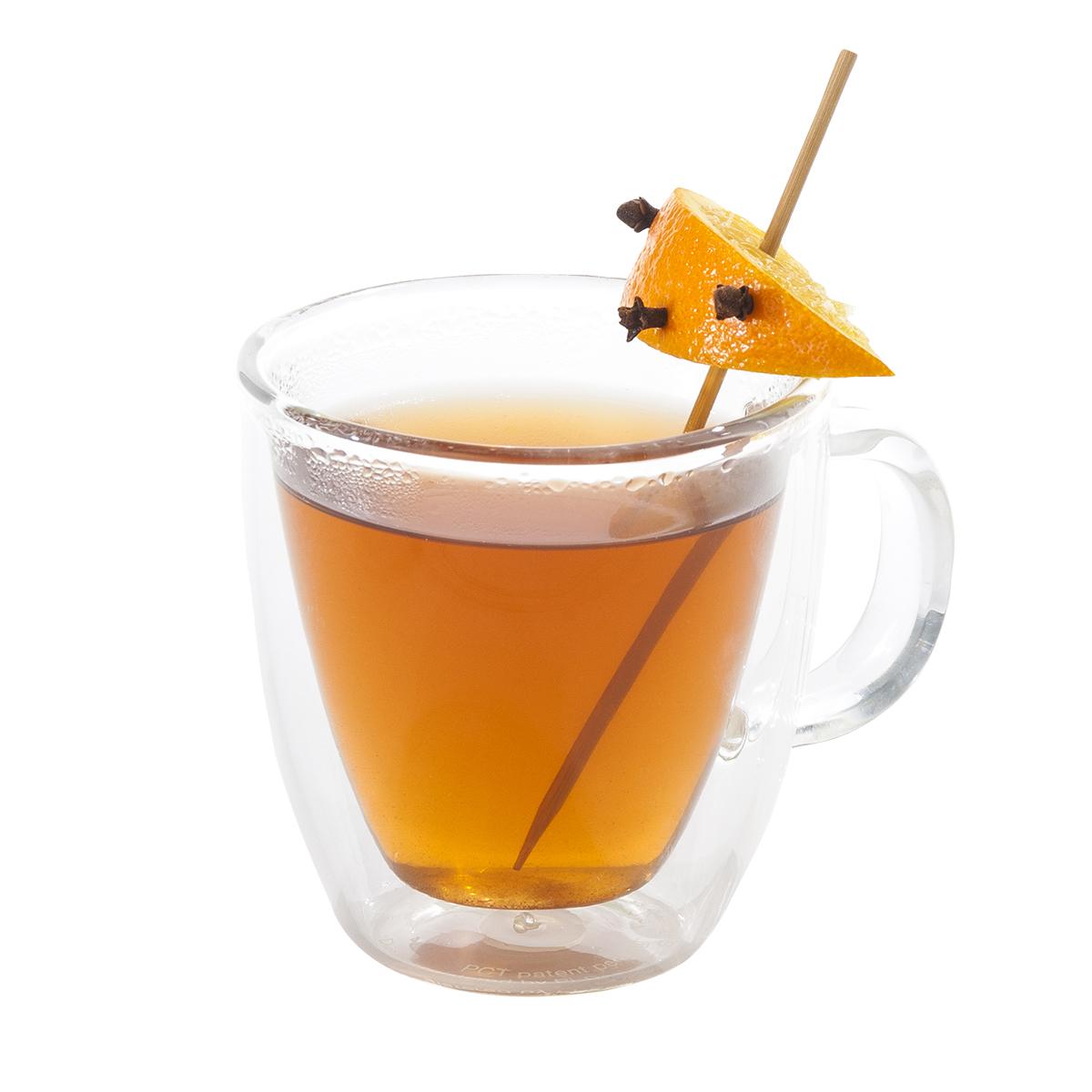 Barbados Tea Recipe - Blue Chair Bay®