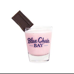 Red Velvet Recipe - Blue Chair Bay®
