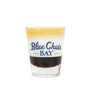 Key - 52 Recipe - Blue Chair Bay®
