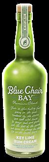 Blue Chair Bay®