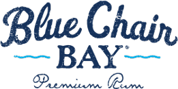 blue chair bay rum where to buy