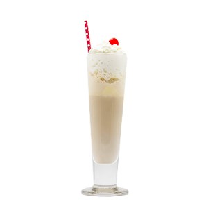 The Float Recipe - Blue Chair Bay®