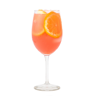 Red October Recipe - Blue Chair Bay®