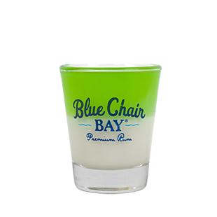 Melon Ball Recipe - Blue Chair Bay®