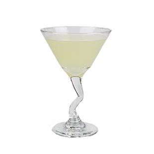 Lemon Lagoon Recipe - Blue Chair Bay®