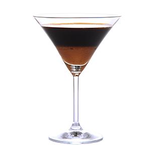 Espresso Martini Recipe - Blue Chair Bay®