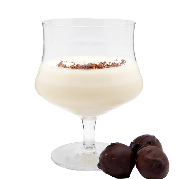 Choco-Coco Recipe - Blue Chair Bay®