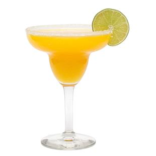 Banana Mango Rum-a-Rita Recipe - Blue Chair Bay®