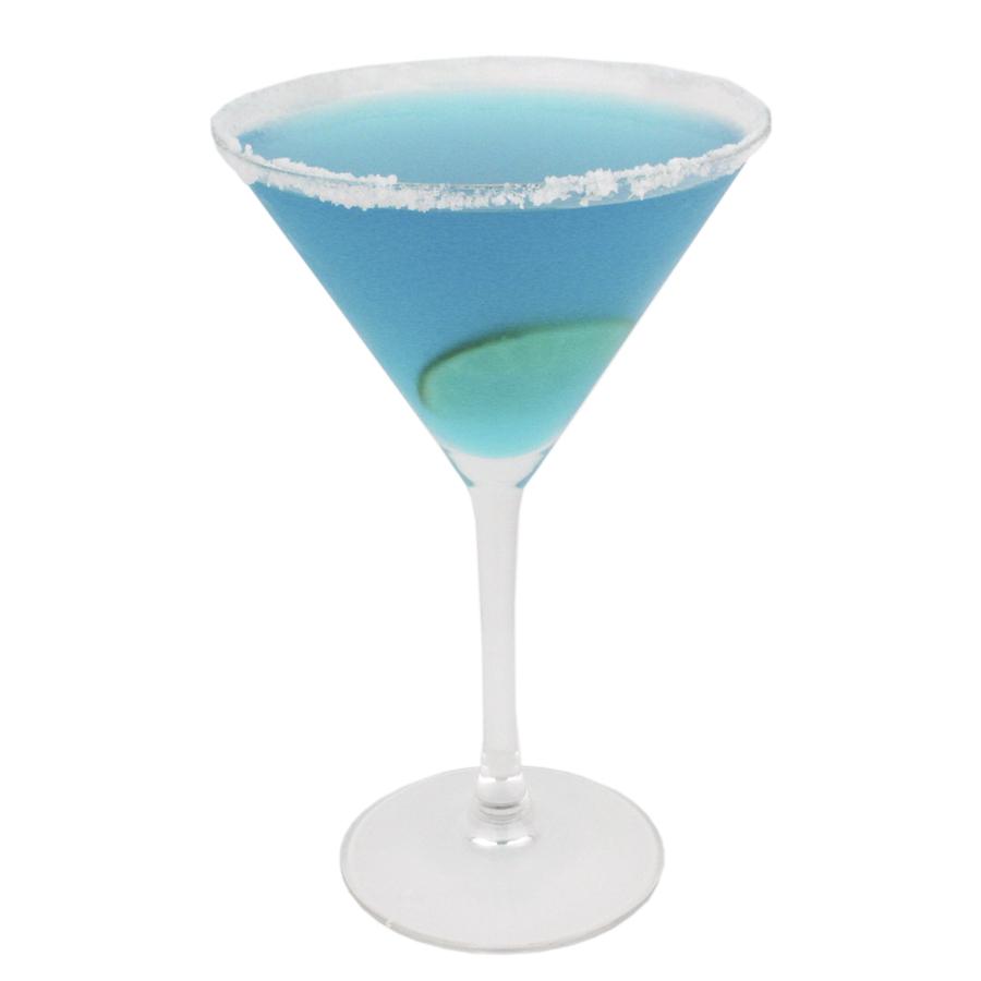 Salty Kiss Recipe - Blue Chair Bay®
