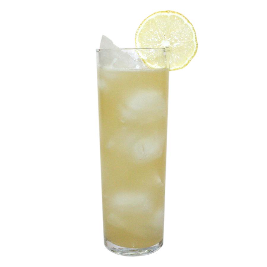 Sencha Iced Tea Recipe - Blue Chair Bay®