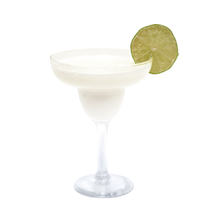 Fizzy Lime Recipe - Blue Chair Bay®