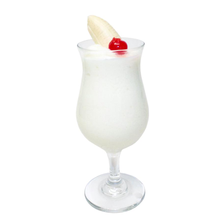 Banana Cream Colada Recipe - Blue Chair Bay®