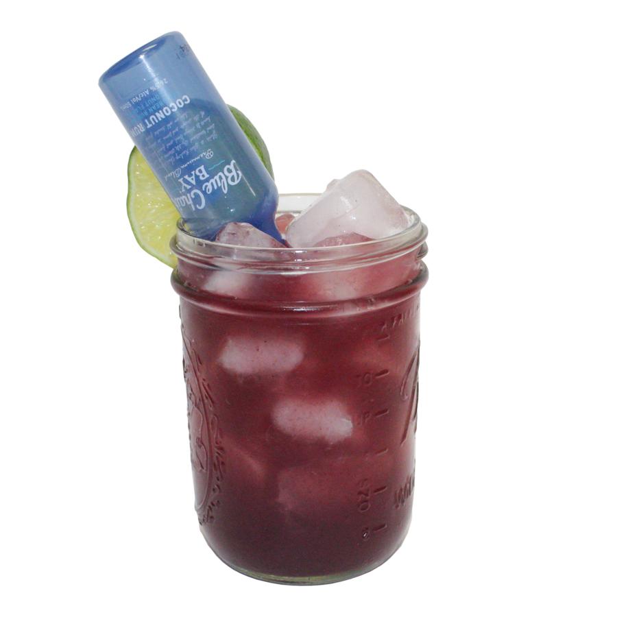 Lemonberry Lemonade Recipe - Blue Chair Bay®