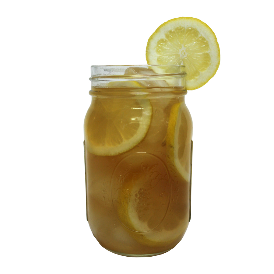 Southern Lemonade Recipe - Blue Chair Bay®