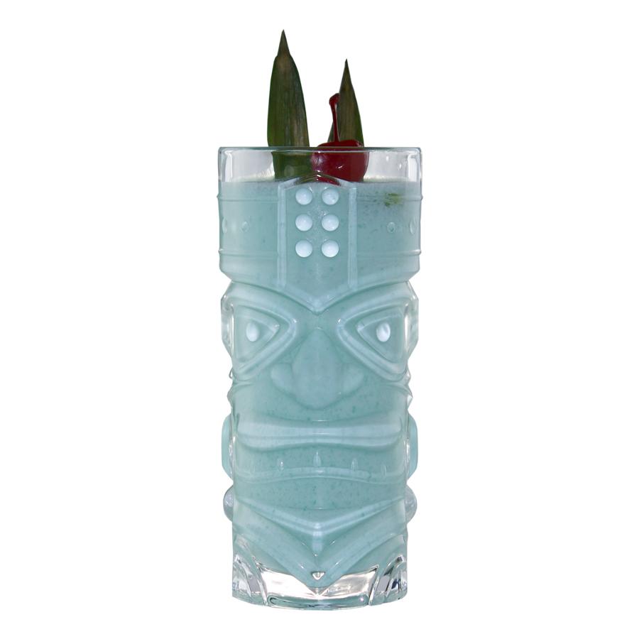 Hilo Aloha Recipe - Blue Chair Bay®