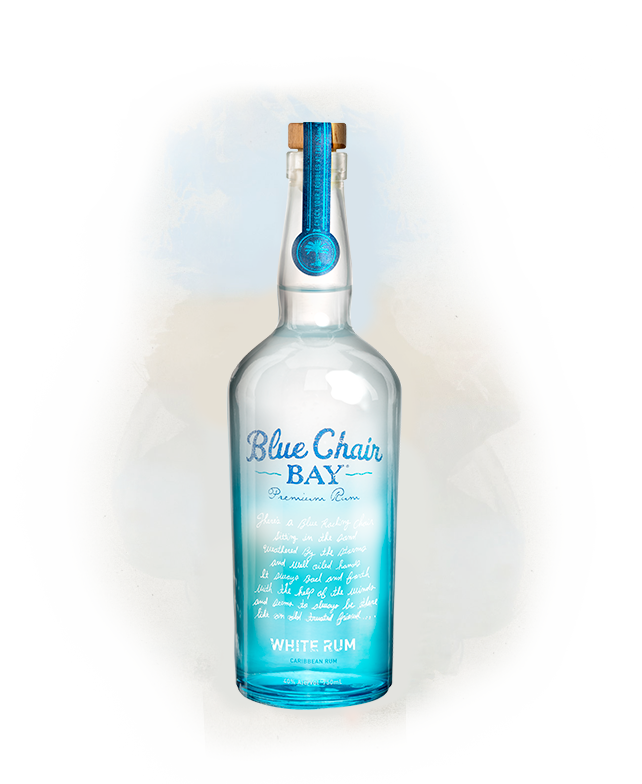 Magnificent Blue Chair Bay Rum The Rums Uwap Interior Chair Design Uwaporg