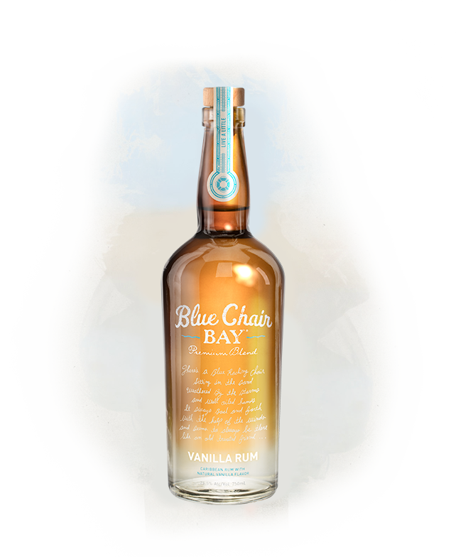Blue Chair Bay Rum 174 The Rums