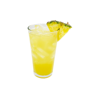 Dirty Pineapple Recipe - Blue Chair Bay®