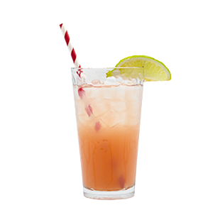 Long Vacation Recipe - Blue Chair Bay®