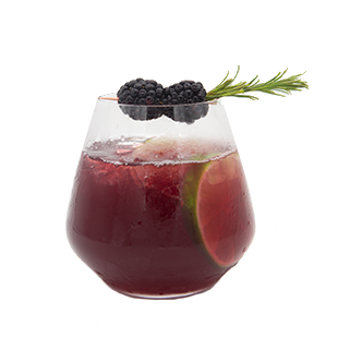 Spiced Sangria Recipe - Blue Chair Bay®