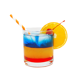 Flip Flop Summer Recipe - Blue Chair Bay®