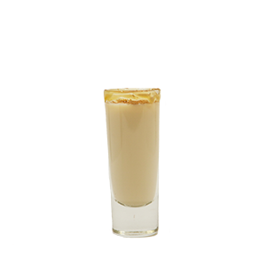 Banana Fosters Shooter Recipe - Blue Chair Bay®