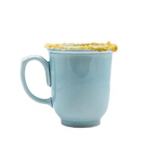 Hot Buttered Rum Recipe - Blue Chair Bay®