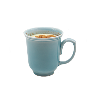 Vanilla Spiced Eggnog Recipe - Blue Chair Bay®