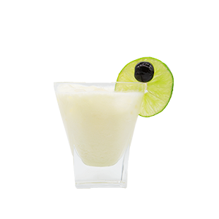 Key Lime Refresher Recipe - Blue Chair Bay®