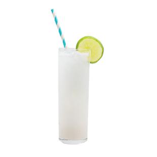 Pineapple Dreamer Recipe - Blue Chair Bay®