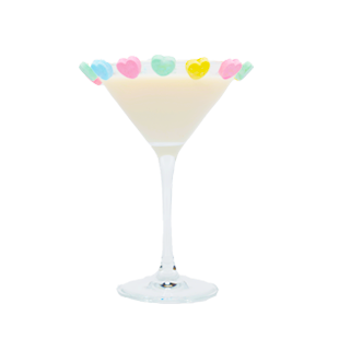 Sweetheart Cocktail Recipe - Blue Chair Bay®