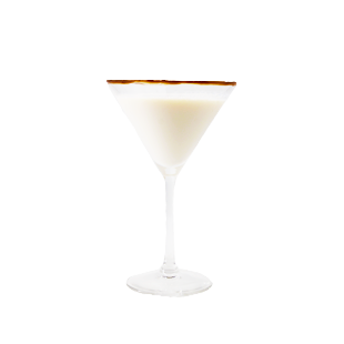 Love Martini Recipe - Blue Chair Bay®