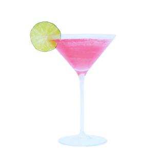 Bunny Martini Recipe - Blue Chair Bay®