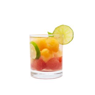Melon Sangria Recipe - Blue Chair Bay®