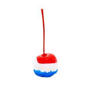 Cherry Bomb Cherries Recipe - Blue Chair Bay®