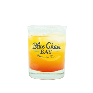 Candy Corn Cocktail Recipe - Blue Chair Bay®