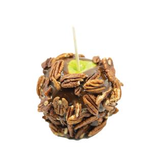 Caramel Apples Recipe - Blue Chair Bay®