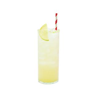 Tropical Spritzer Recipe - Blue Chair Bay®