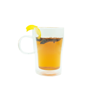 Spiced Toddy Recipe - Blue Chair Bay®