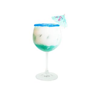 Island Fishbowl Recipe - Blue Chair Bay®