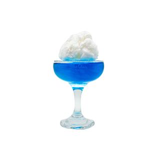 Candy Stand Daiquiri Recipe - Blue Chair Bay®